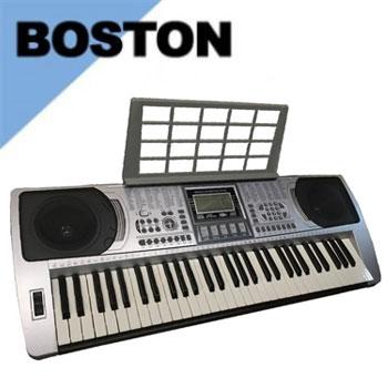 BOSTON 61鍵電子琴(BSN-250)