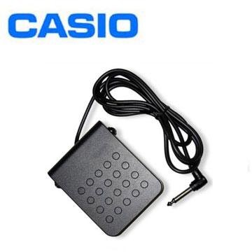 CASIO 鍵盤樂器專用延音踏板(SP-3)