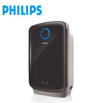 PHILIPS 奈米水潤空氣清淨機(AC4081)