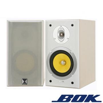 BOK 書架型揚聲器(A2)