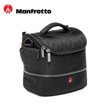 Manfrotto 專業級輕巧側背包 VI(Shoulder Bag VI)