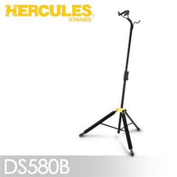 HERCULES 大提琴架