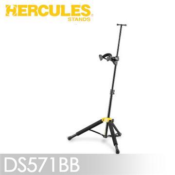 HERCULES 小提琴/中提琴架(DS571BB)