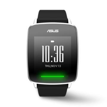華碩 ViVo WATCH 智慧監測手錶