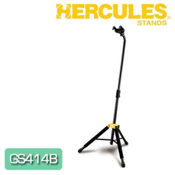 HERCULES 吉他立架(GS414B)