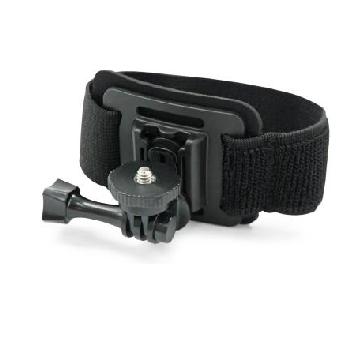 大通 背包手臂固定帶(X5配件)(DV-A002)