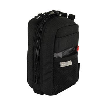 WINER MA-L01 鏡頭袋(MA-L01)