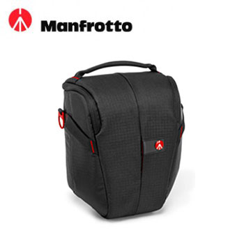 Manfrotto 旗艦級槍套包 16(Access H-16 PL Holster)