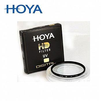 HOYA HD 72mm UV MC 超高硬度UV鏡(72mm)