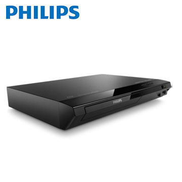 PHILIPS 藍光播放機(BDP1300)