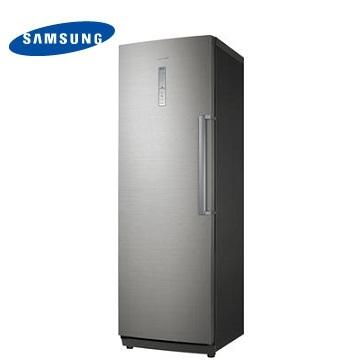 展示機-SAMSUNG 277公升TWIN冷凍冰箱(RZ28H61557F/TW)