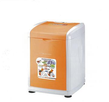 大地系統家用廚餘機(電子豬)(CF100)