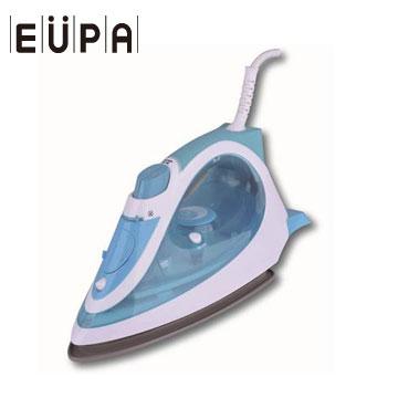 EUPA 蒸氣電熨斗(TSK-7413I)
