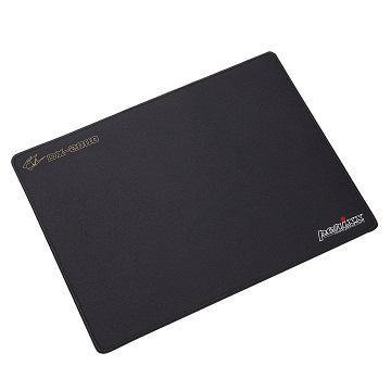 Perixx佩銳DX-2000XL遊戲專用控制型滑鼠墊(DX-2000XL)