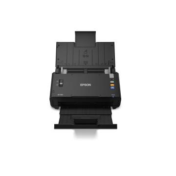 EPSON DS-520商用文件饋紙式掃描器(DS-520)