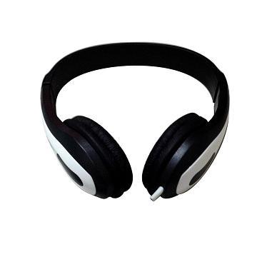 SAMPO EK-YF54CH頭戴式耳機麥克風(EK-YF54CH)
