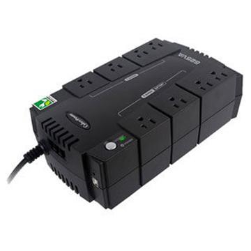 CyberPower 不斷電系統(CP625HGa)