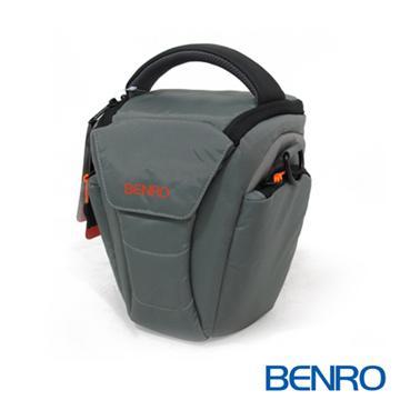 BENRO Ranger 遊俠 Z20 槍型背包(淺灰)