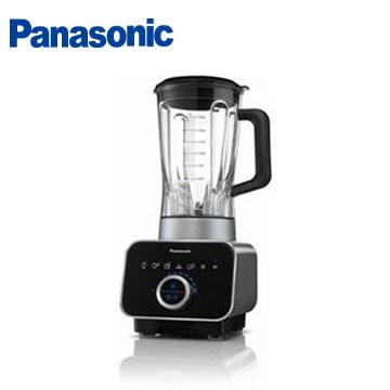 Panasonic 養生調理機(MX-ZX1800)