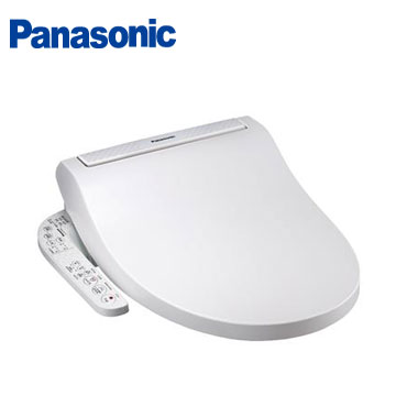 Panasonic 溫水便座(DL-PH10TWS)