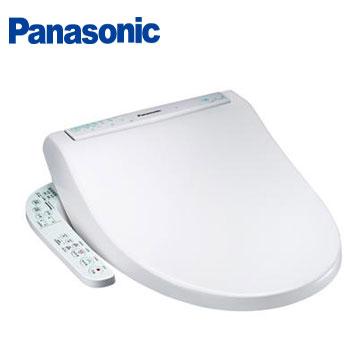 Panasonic 溫水便座(DL-EH10TWS)