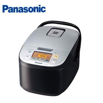 【福利品】 Panasonic 10人份電子鍋(SR-ZX185)