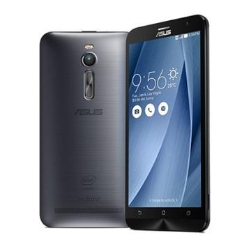 ASUS Zenfone 2 (4G/16G)-灰(ZE551ML(4G/16G)-灰)