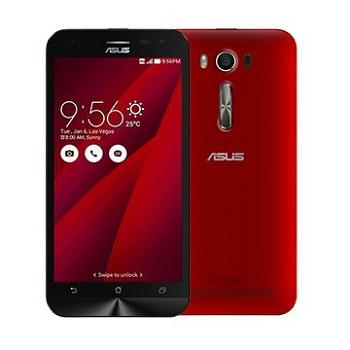 ASUS ZenFone 2 (4G/16G)-紅(ZE551ML(4G/16G)紅)