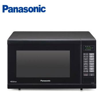 【福利品】Panasonic 32L變頻微波爐(NN-ST656)