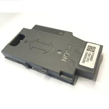 EPSON WF-100 廢墨收集盒(C13T295000)