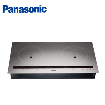 Panasonic IH調理爐(KY-E227D-L)