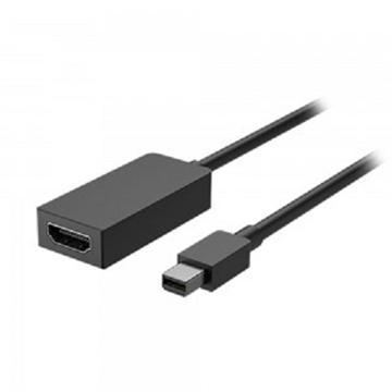微軟Surface HDMI轉接器(F6U-00021)