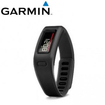 【福利品】Garmin Vivofit監測手環(福利品-Vivofit)