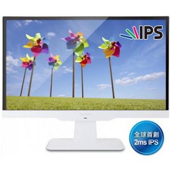 【22型】ViewSonic VX2263SMHL IPS(VX2263SMHL-W)