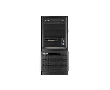 ASUS ESC500 i5-4590 1T伺服器(ESC500 G3-6916)