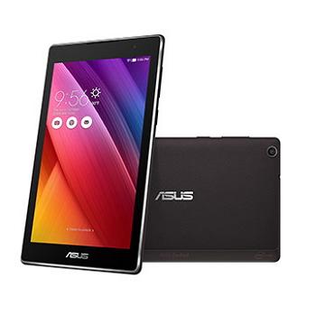 【WiFi版】ASUS ZenPad C 7.0 8G 平板電腦 黑色(Z170CX-1A005A)