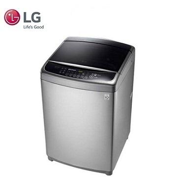 【福利品】LG 17公斤蒸善美DD直驅變頻洗衣機(WT-SD176HVG)