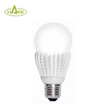 HARK 10W三段調光LED電燈泡 白光(BCSAD1)