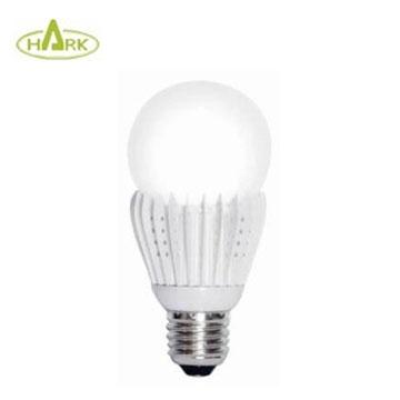 HARK 10W三色溫LED電燈泡(BNSAM1)