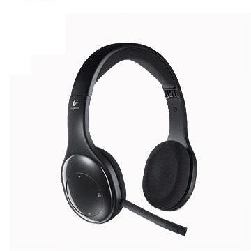 羅技H800藍牙無線耳機麥克風(981-000339)