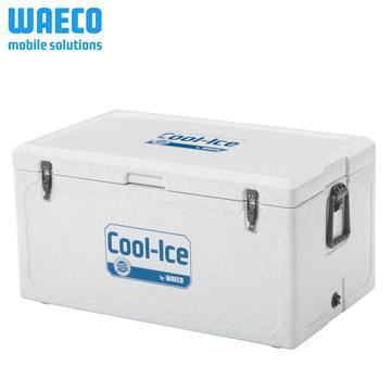 德國 WAECO 55L 可攜式COOL-ICE 冰桶(WCI-55)