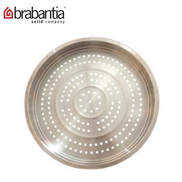 荷蘭BRABANTIA Favourite系列5層不鏽鋼36公分蒸籠(Favourite系列)
