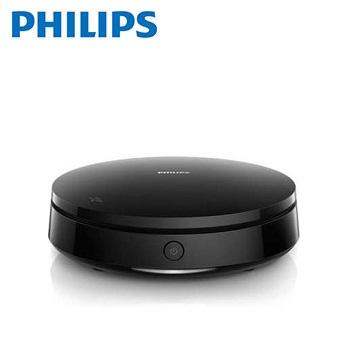【福利品】 PHILIPS HDMI/USB DVD光碟機(DVP2980)