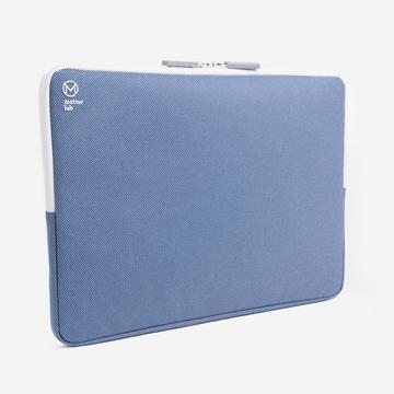 Matter Lab Macbook13吋Blanc內袋-沉靜藍(ML3012-70)