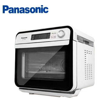 Panasonic 15L蒸氣烘烤爐(NU-SC100)