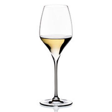 RIEDEL RIESLING 白酒杯(VITIS系列)