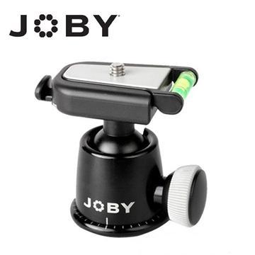 JOBY 單眼相機雲台 BH1(Ballhead for SLR-ZOOM)