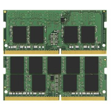 【16G】金士頓 SO-DIMM DDR4-2133(KCP421SD8/16)