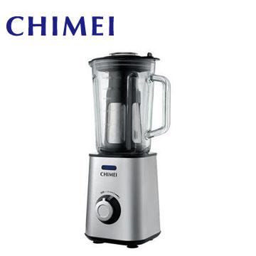 【福利品】CHIMEI 纖活力多功能果汁機(MX-1500S2)