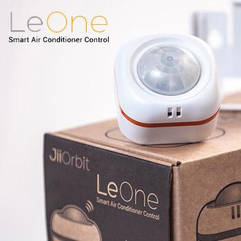LeOne智慧雲端空調小管家(LeOne雲端空調管家)